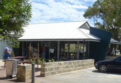 Coogee Café