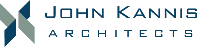 John Kannis Architects